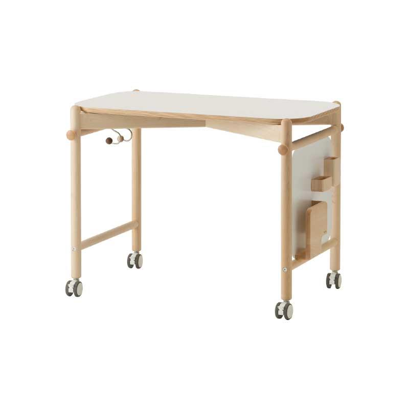 coitti desk