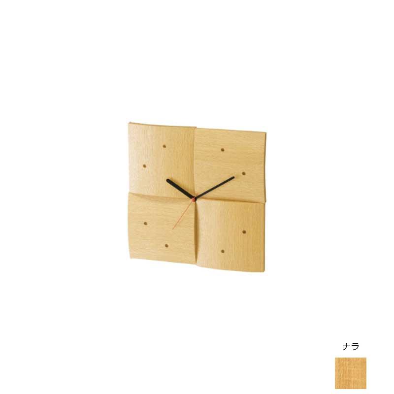 Wall clock (R)