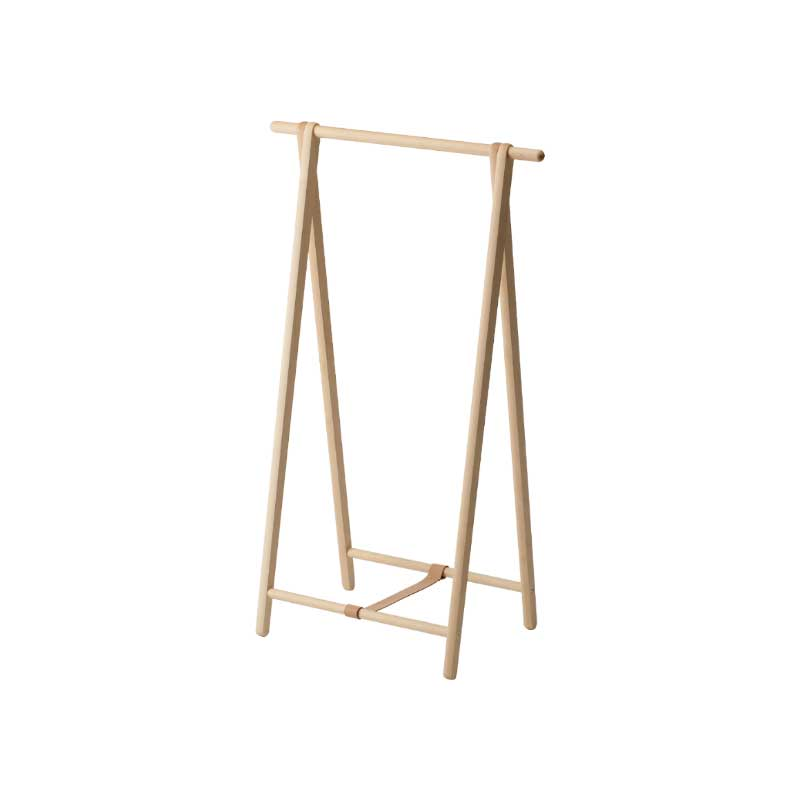 Dress rack (small)