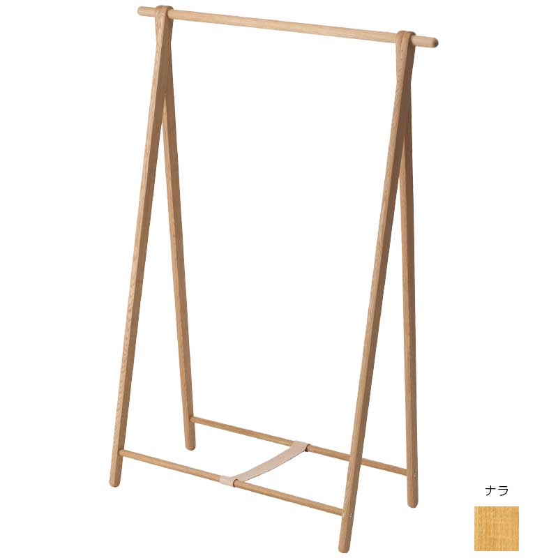 Dress rack (wide)