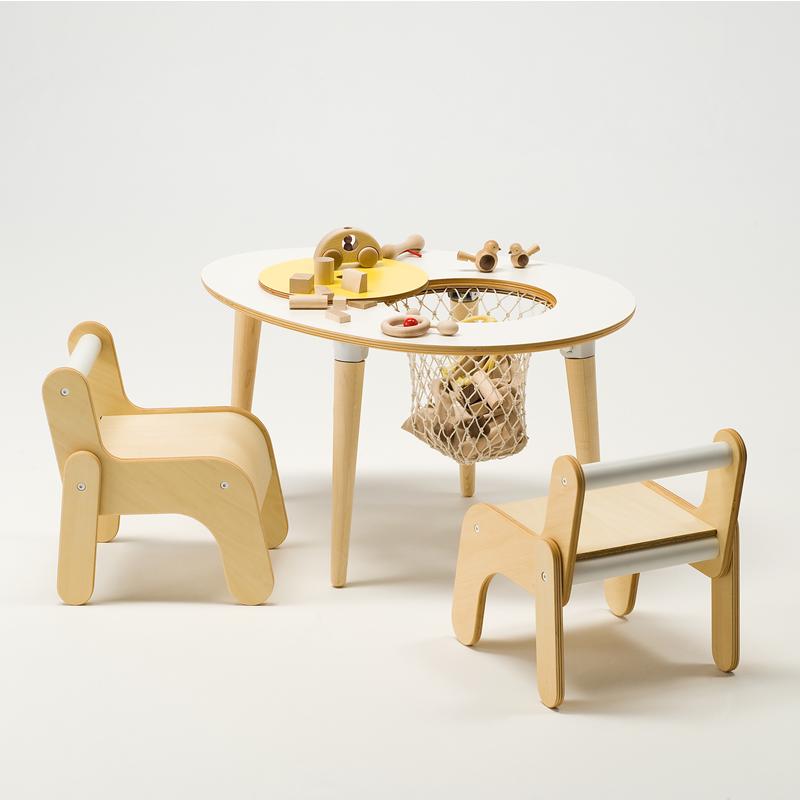 minis chair
