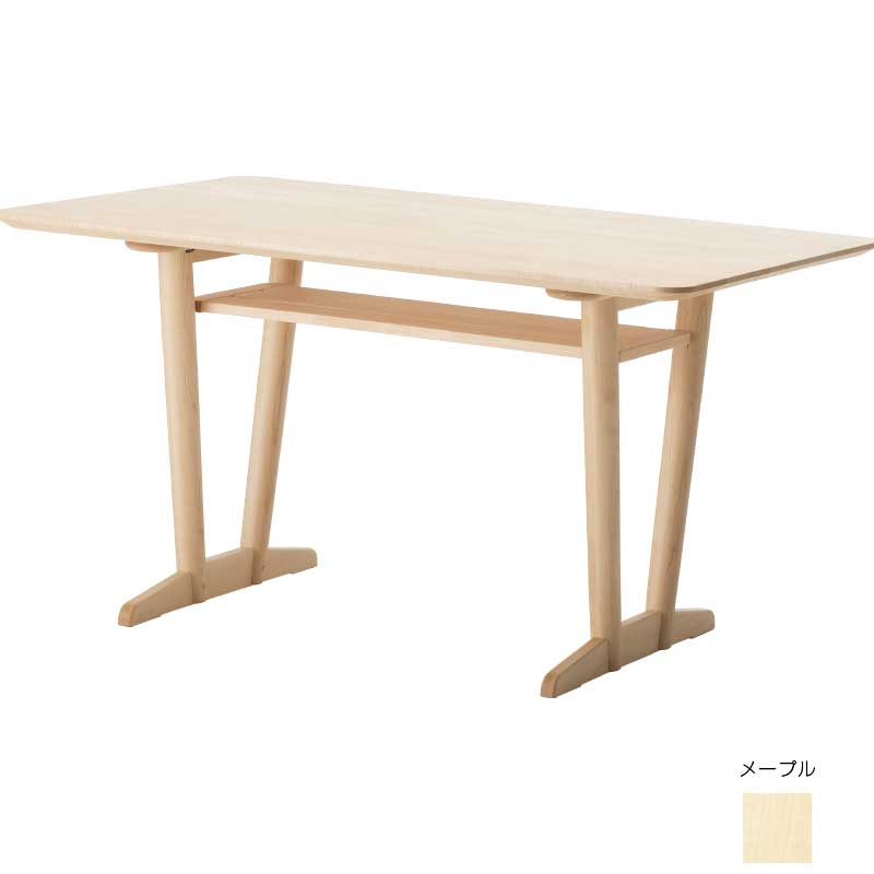 Liite table