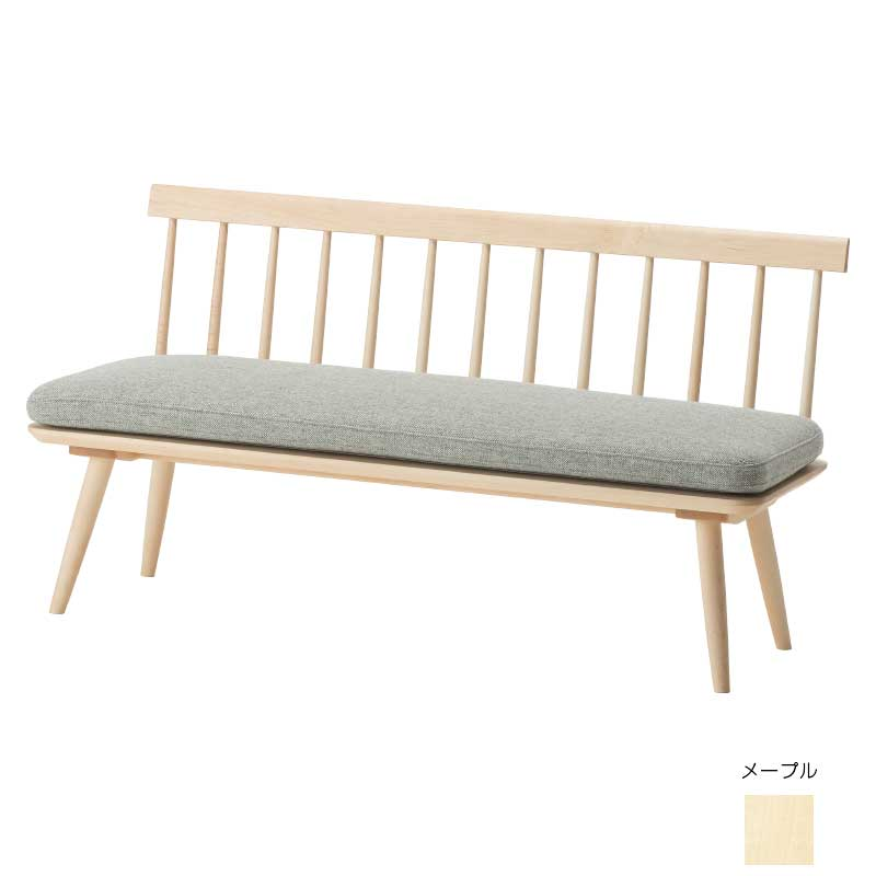 Liite sofa [張: KH]
