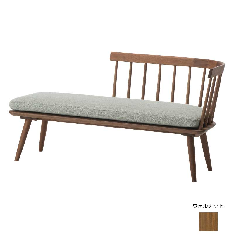 Liite Chaise Long (left)