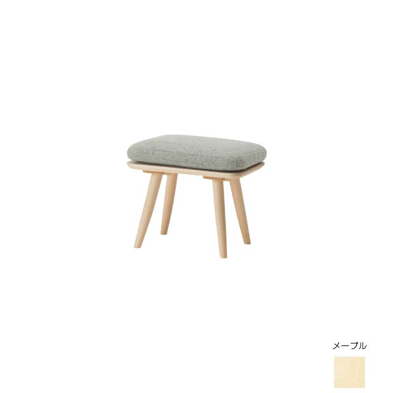 Cushion cover for Liite stool [Zhangji: KH]