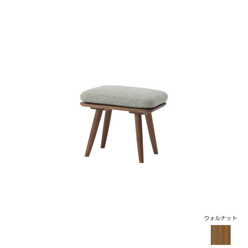 Liite stool