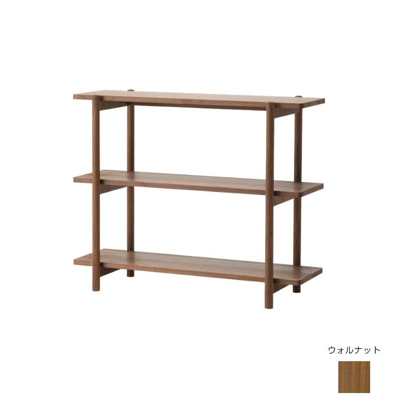 Living shelf 85