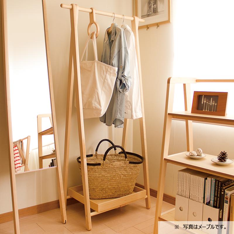 Hanger (for women)