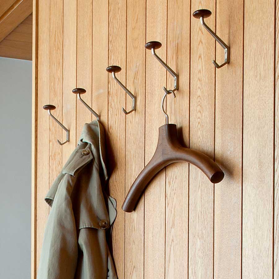 lepore / hanger