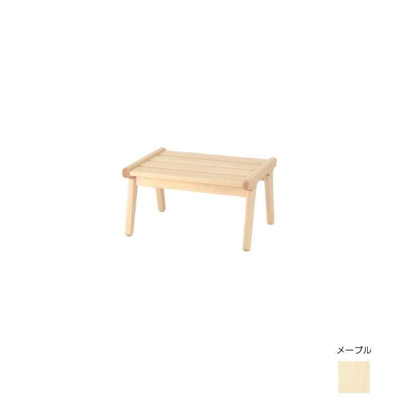 Living bench ottoman