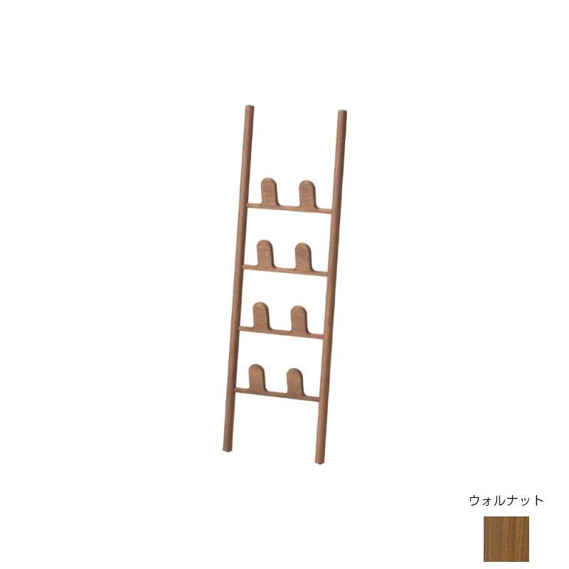 Leaf rack