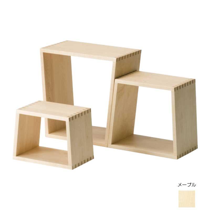 Nest stool