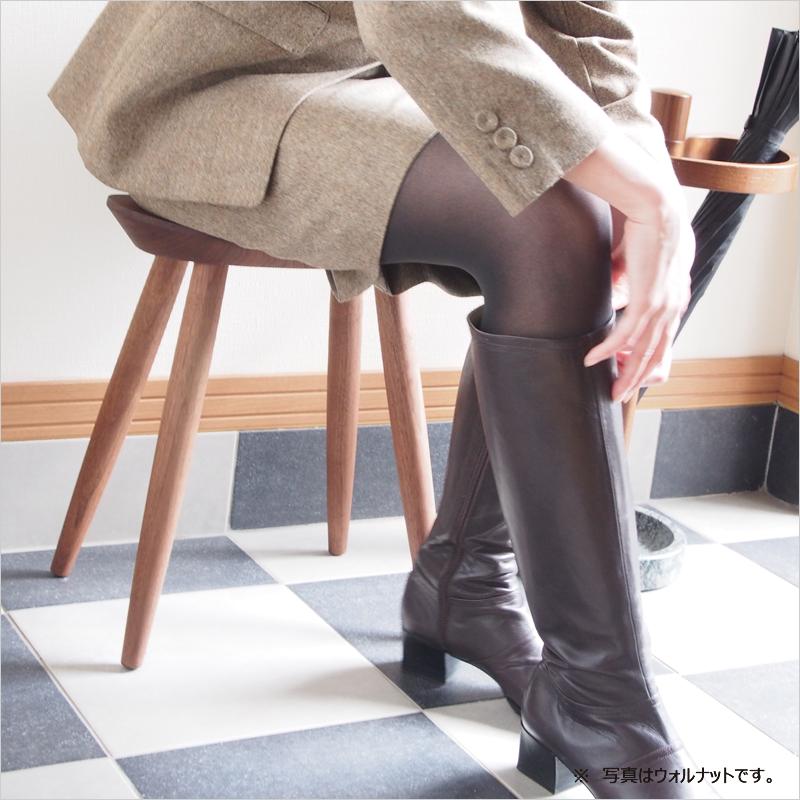 Entrance stool