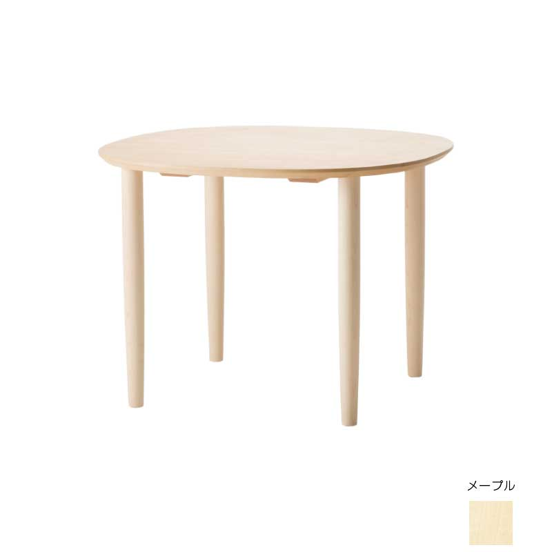 Dun Run Table 95