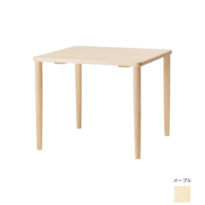 Fit table 85 (square type)