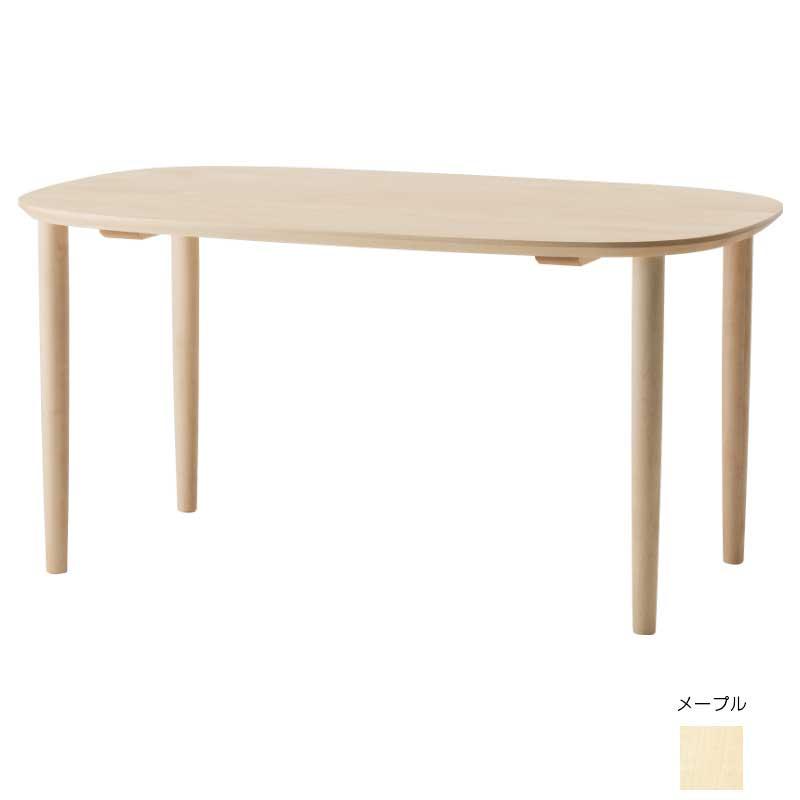 Dun Run Table 140