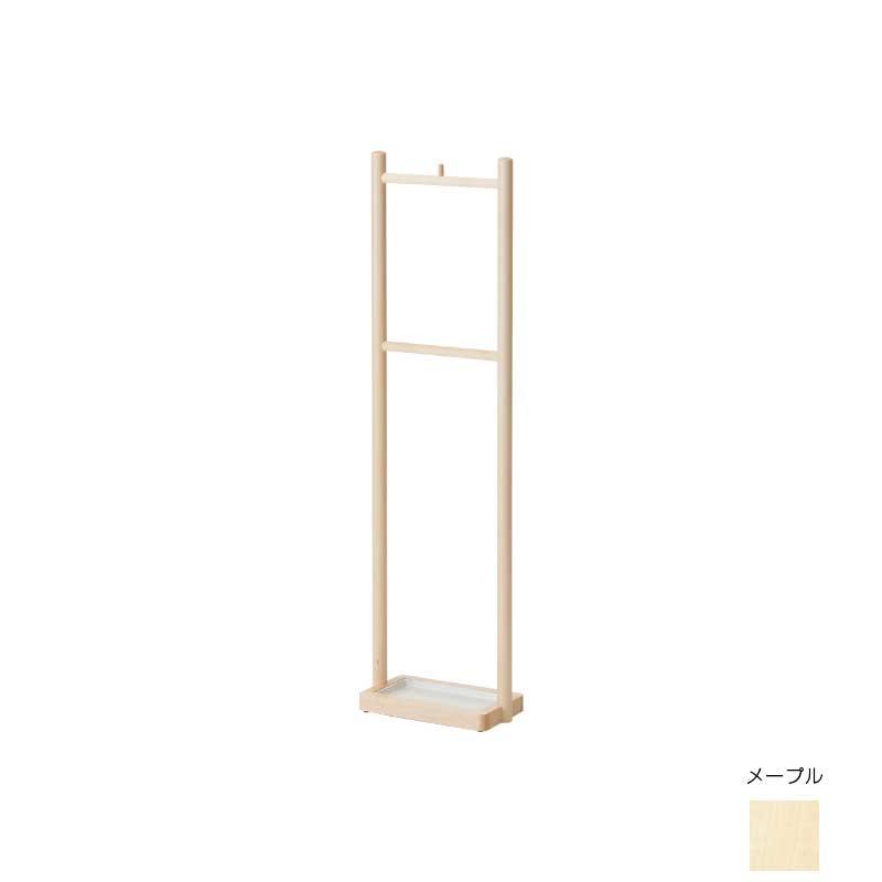 Rainie rack