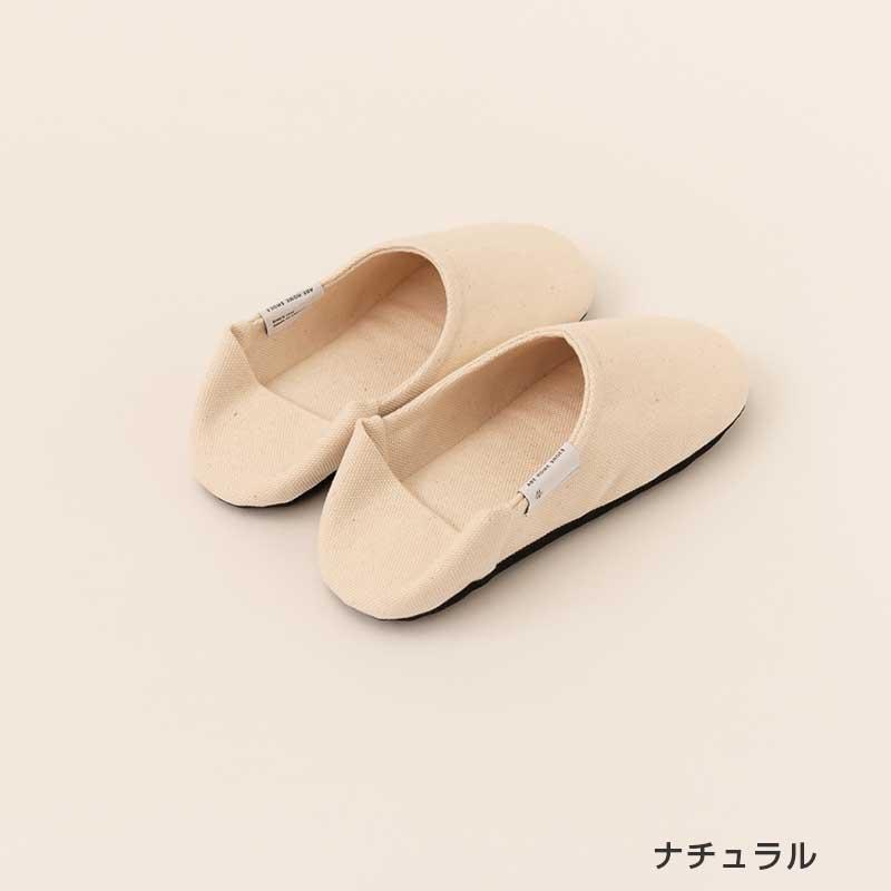 Babush / Canvas (M) [Abe Sangyo Co., Ltd.]