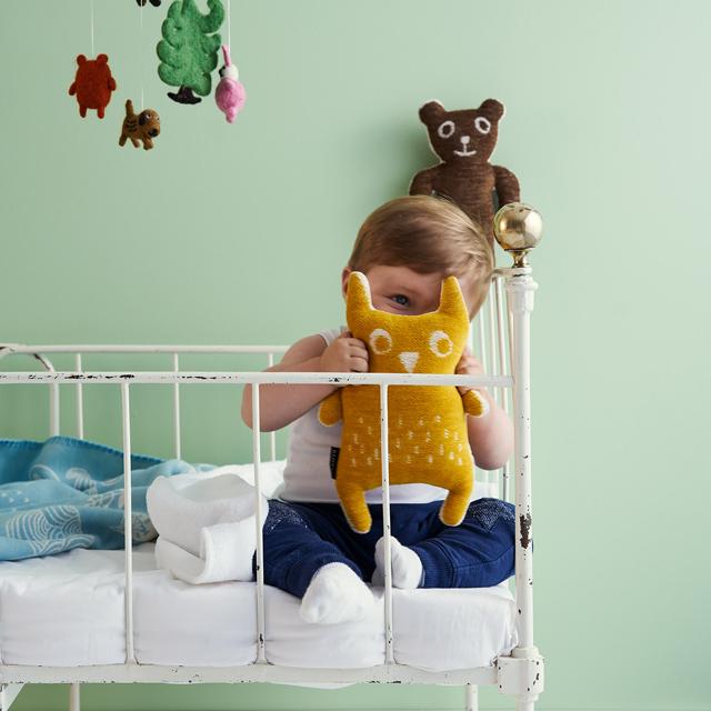 Kadley Bears Gustav / Aino / Fanni [KLIPPAN]