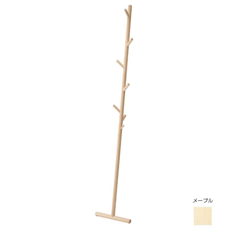 Tree rack
