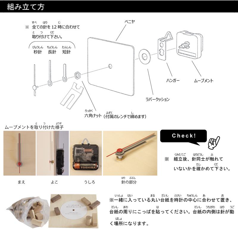 Koppappa watch kit