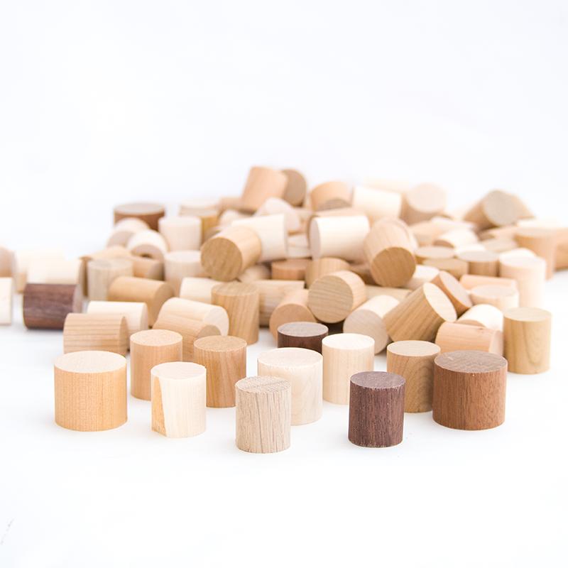 100 pieces of Koppa [Kouichi Hoshi's work]