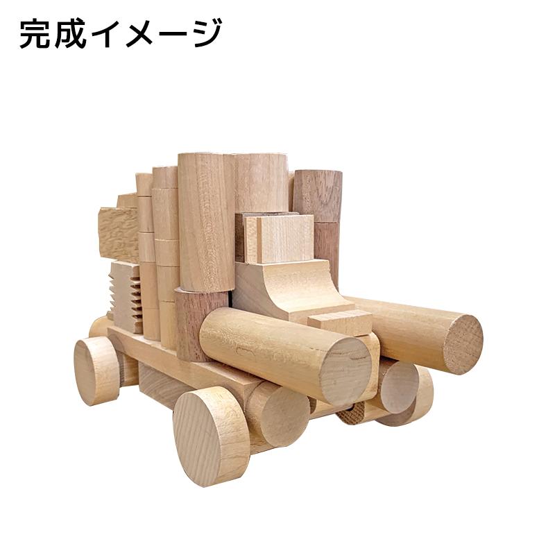 Koppappa car kit