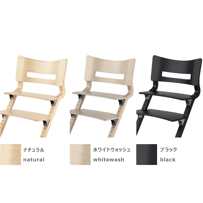 Work Desk & Reender High Chair