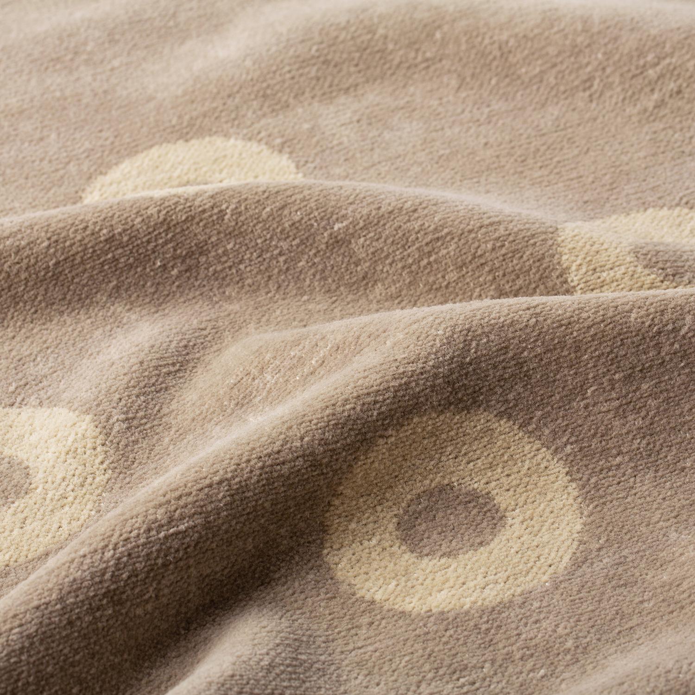 Schneil Cotton Half Blanket Rings [KLIPPAN]