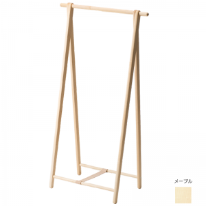 [Limited] Dress Rack W85