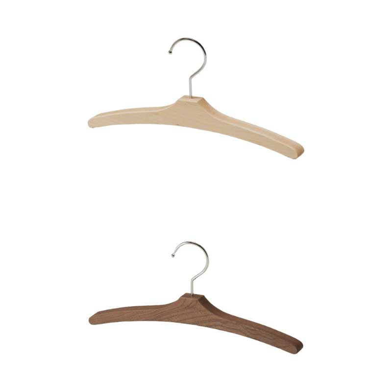 Hanger (for children)