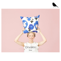 Cushion (cover only)